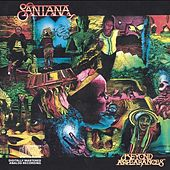 Play & Download Beyond Appearances by Santana | Napster