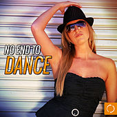 No End to Dance by Various Artists