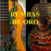 Rumbas de Oro by Various Artists