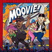 Play & Download Moovie! by P-Lo | Napster