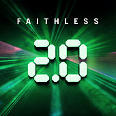 Play & Download Tarantula 2.0 (Booka Shade Remix) by Faithless | Napster