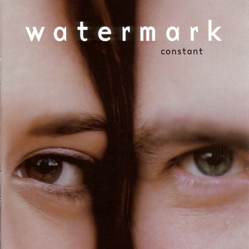 Play & Download Constant by Watermark | Napster