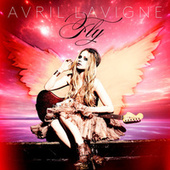 Play & Download Fly by Avril Lavigne | Napster