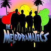Play & Download The Melodramatics by Melodramatics | Napster