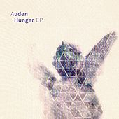 Hunger EP by AuDen