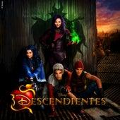 Descendientes de Various Artists