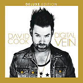 Play & Download Digital Vein (Deluxe Version) by David Cook | Napster