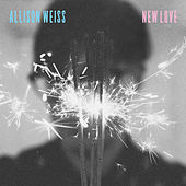 Play & Download Back to Me - Single by Allison Weiss   Napster