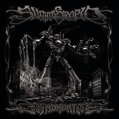 2am - Single by Slightly Stoopid