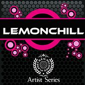 Play & Download Lemonchill Ultimate Works by Lemonchill | Napster