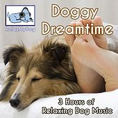 Play & Download 3 Hours of Relaxing Dog Music - Doggy Dreamtime by Relaxmydog | Napster