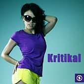 Play & Download Kritikal - EP by Various Artists | Napster