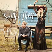 Play & Download Statue by Smith | Napster