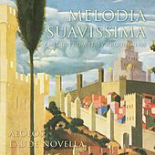 Play & Download Melodia suavissima by Aeolos | Napster
