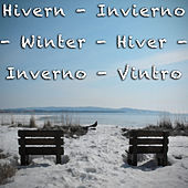 Play & Download Hivern - Invierno - Winter - Hiver - Inverno - Vintro by Various Artists | Napster