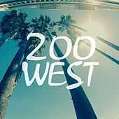 Play & Download Step One (Falling) by 200 WEST  | Napster