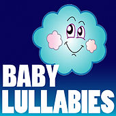 Play & Download Sweet Baby Lullabies by Various Artists | Napster