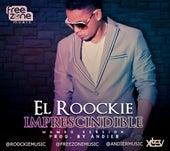 Play & Download Imprescindible - Single (Versión Mambo) by El Roockie | Napster
