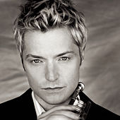 1984 von Chris Botti