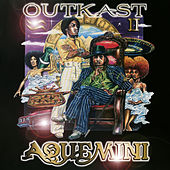 Play & Download Aquemini by Outkast | Napster