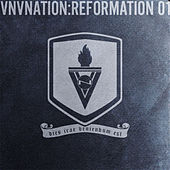Reformation 01 by VNV Nation