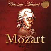 Play & Download Mozart: German Dances, Minuets & Symphony No. 1 by Various Artists | Napster