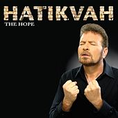 Play & Download Hatikvah by Dudu Fisher | Napster