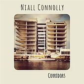 Play & Download Corridors by Niall Connolly | Napster
