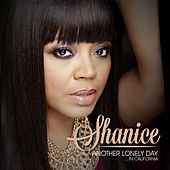 Play & Download Another Lonely Day in California by Shanice | Napster