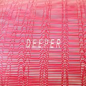 Play & Download Deeper by Jakwob | Napster
