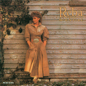 Play & Download Whoever's In New England by Reba McEntire | Napster