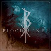 Play & Download Bloodlines by Bloodlines | Napster