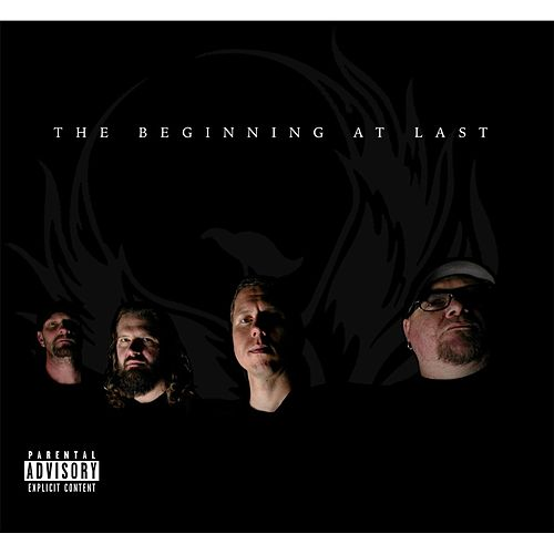Play & Download The Beginning At Last by The Beginning At Last | Napster