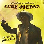 Play & Download A Tribute to Bluesman Luke Jordan by Various Artists | Napster