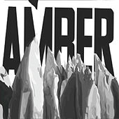 Play & Download Amber by Amber | Napster