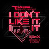 Play & Download I Don't Like It, I Love It (Elvis Suarez & Neal Jackson Remix) by Flo Rida | Napster