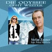 Play & Download Die Odyssee geht weiter by Stefan Zauner | Napster