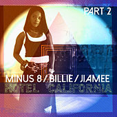 Play & Download Hotel California, Pt. 2 by Minus 8 | Napster