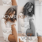 Power Pop, Best of Vol. 1 by Various Artists