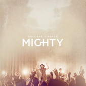 Play & Download Mighty by Kristene DiMarco | Napster