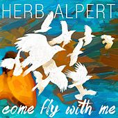 Play & Download Night Ride by Herb Alpert | Napster