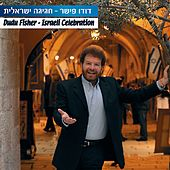 Play & Download Hagiga Israelit by Dudu Fisher | Napster