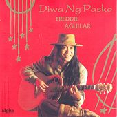 Play & Download Diwa Ng Pasko by Freddie Aguilar | Napster