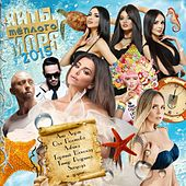 Play & Download Хиты тёплого моря 2015 by Various Artists | Napster