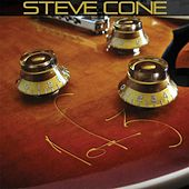 Play & Download 1 Of 3 by Steve Cone | Napster