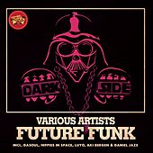 Future Funk (Nu Disco Essentials) by Various Artists