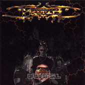 Play & Download Universal by Troll | Napster