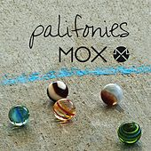 Play & Download Palifonies by MOX | Napster