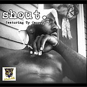 Play & Download Shout (feat. Ty Causey) by Bee Boisseau | Napster