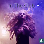 In The Club - EP by Various Artists